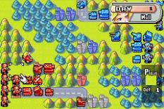 Advance Wars GBA 099