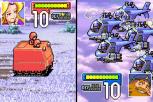 Advance Wars GBA 102