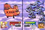 Advance Wars GBA 105