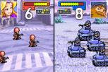 Advance Wars GBA 106