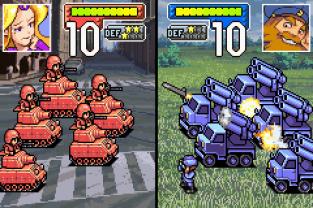 Advance Wars GBA 111