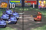 Advance Wars GBA 112