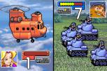 Advance Wars GBA 113