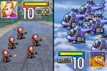 Advance Wars GBA 116