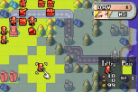 Advance Wars GBA 123