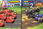 Advance Wars GBA 124