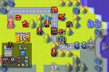 Advance Wars GBA 126
