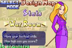 Advance Wars GBA 131