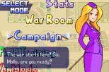 Advance Wars GBA 149