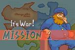 Advance Wars GBA 150