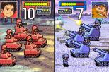 Advance Wars GBA 159