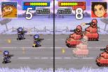 Advance Wars GBA 170