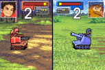 Advance Wars GBA 172