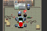 Car Battler Joe GBA 036