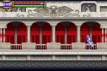 Castlevania - Aria of Sorrow GBA 019