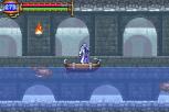 Castlevania - Aria of Sorrow GBA 024