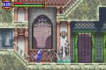 Castlevania - Aria of Sorrow GBA 084