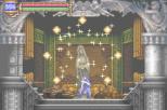 Castlevania - Aria of Sorrow GBA 094