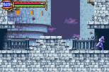 Castlevania - Aria of Sorrow GBA 103