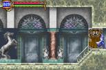 Castlevania - Aria of Sorrow GBA 105