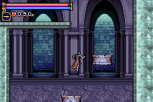 Castlevania - Circle of the Moon GBA 091