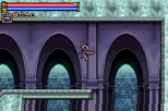 Castlevania - Circle of the Moon GBA 092