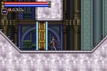 Castlevania - Circle of the Moon GBA 094