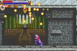 Castlevania - Harmony of Dissonance GBA 047