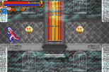 Castlevania - Harmony of Dissonance GBA 127