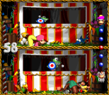 Donkey Kong Country 3 - Dixie Kong's Double Trouble SNES 091