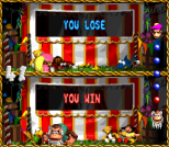 Donkey Kong Country 3 - Dixie Kong's Double Trouble SNES 093