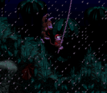 Donkey Kong Country SNES 026
