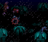 Donkey Kong Country SNES 027