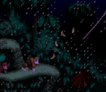 Donkey Kong Country SNES 029