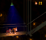 Donkey Kong Country SNES 090