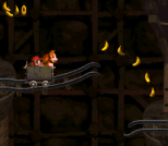 Donkey Kong Country SNES 102