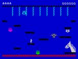 Hercules ZX Spectrum 07