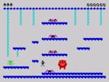Hercules ZX Spectrum 08