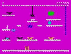 Hercules ZX Spectrum 10