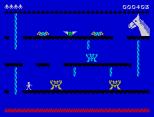 Hercules ZX Spectrum 13