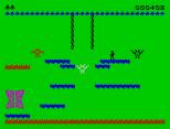 Hercules ZX Spectrum 14