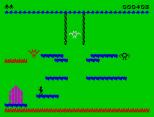 Hercules ZX Spectrum 15