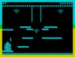Hercules ZX Spectrum 16