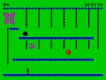 Hercules ZX Spectrum 17
