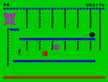 Hercules ZX Spectrum 18
