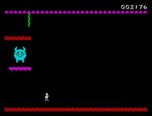 Hercules ZX Spectrum 23