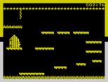 Hercules ZX Spectrum 27