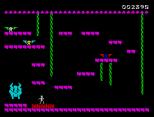 Hercules ZX Spectrum 28