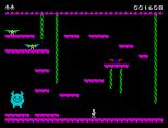 Hercules ZX Spectrum 35