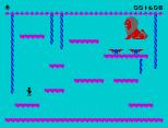 Hercules ZX Spectrum 37